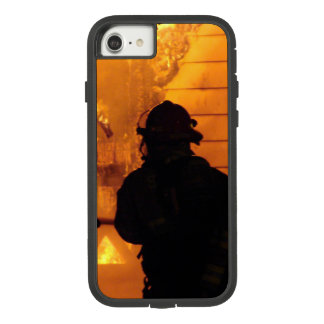 Firefighter Team Case-Mate Tough Extreme iPhone 8/7 Case
