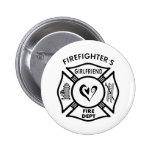 Firefighters Girlfriend