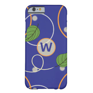 Fireflies Over Water iPhone Case-Mate Case