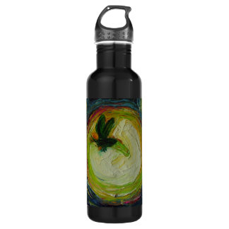 Firefly 710 Ml Water Bottle