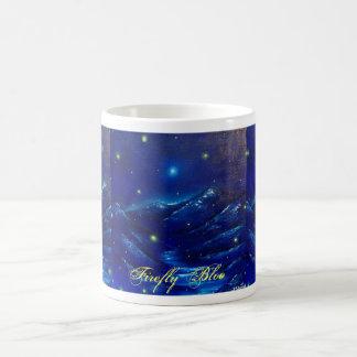 Firefly Bloo Mug