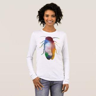 Firefly Long Sleeve T-Shirt