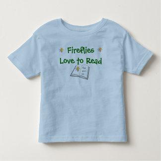 Firefly Ringer T shirt (Toddler)