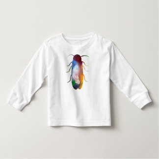 Firefly Toddler T-shirt