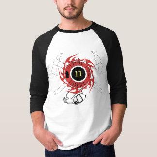Firelogo T-Shirt