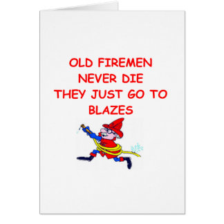 FIREMAN.png Card