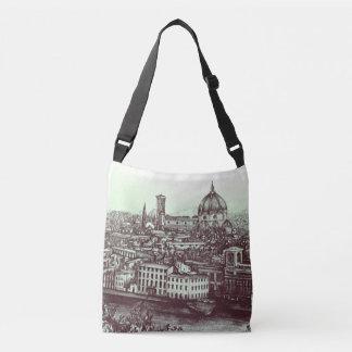 Firenze Crossbody Bag