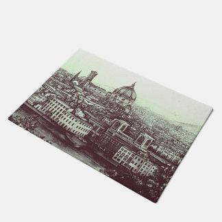 Firenze Doormat