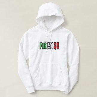 Firenze Hoodie
