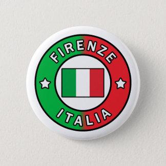 Firenze Italia 2 Inch Round Button