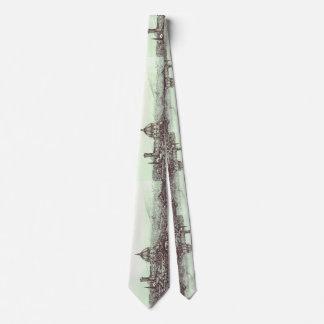 Firenze Tie