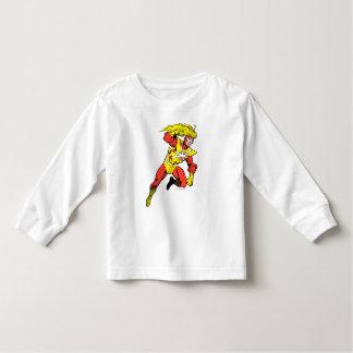 Firestorm Soaring T-shirts