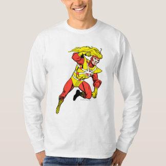 Firestorm Soaring Tee Shirts