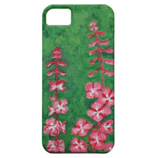 fireweed case for the iPhone 5