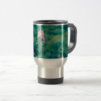fireweed crossprocess travel mug