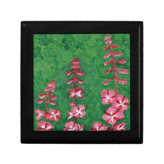 fireweed gift box
