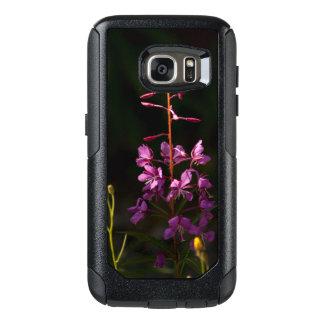 Fireweed OtterBox Samsung Galaxy S7 Case