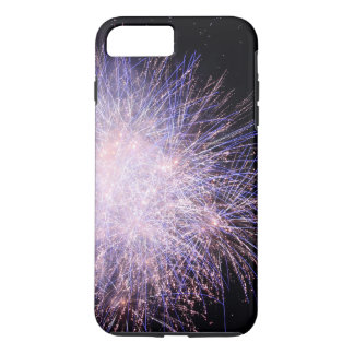 Fireworks iPhone 8 Plus/7 Plus Case