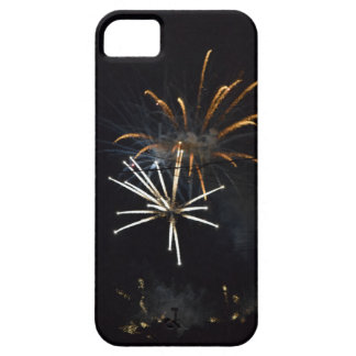 fireworks.JPG Case For The iPhone 5