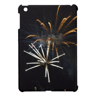 fireworks.JPG iPad Mini Cover