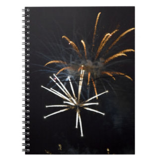 fireworks.JPG Notebook