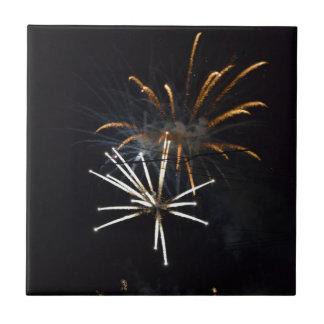 fireworks.JPG Tile