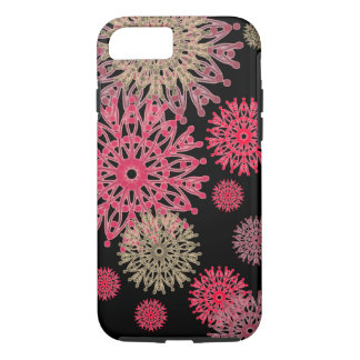 Fireworks of Lace ~ Case-Mate iPhone Case