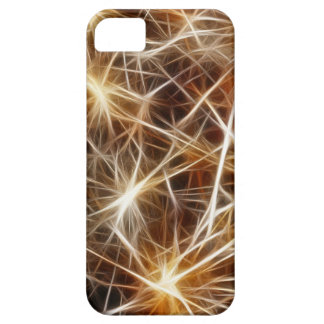 Fireworks Stars Case For The iPhone 5