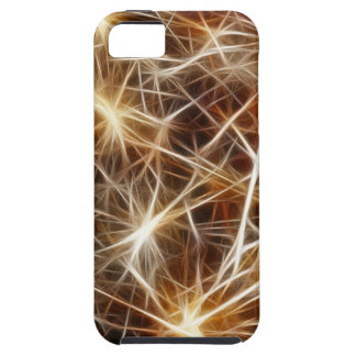 Fireworks Stars iPhone 5 Cases