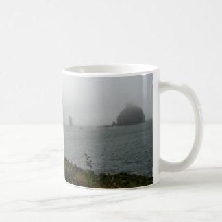 First Beach Mugs