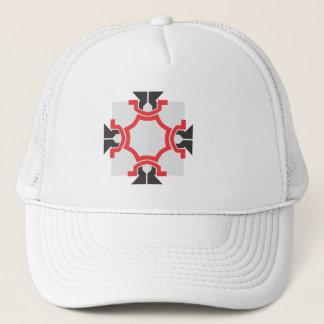 First-born Trucker Hat