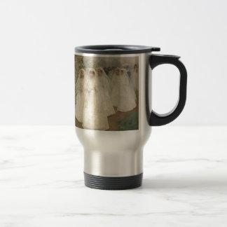 First Communion Travel Mug