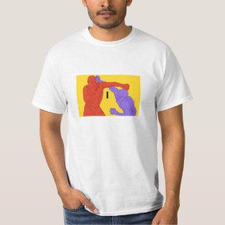 First Encounter T-Shirt