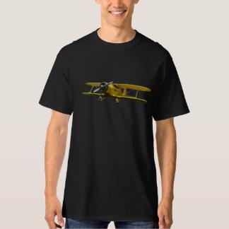 First Flight T-Shirt