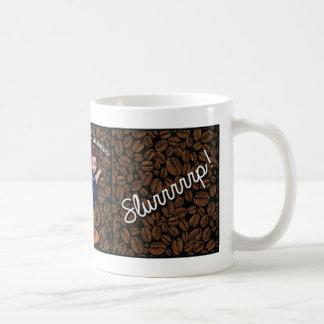 First Issue Moons Over Missouri Coffee Mug