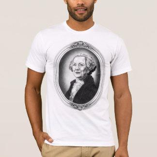 First Lady (Men's Shirt) T-Shirt