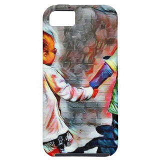 First Love Case For The iPhone 5
