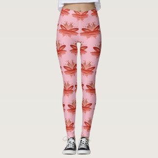 First love leggings