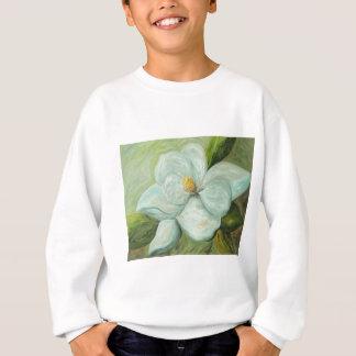 First Magnolia Sweatshirt