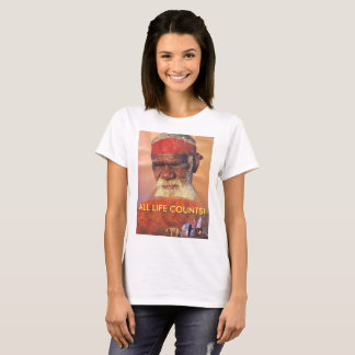 First Nation T-Shirt