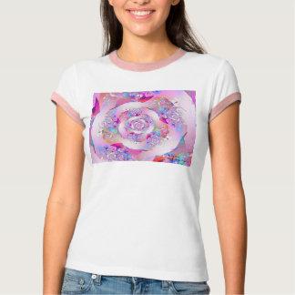 First Rose T-Shirt