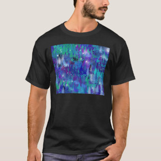 First snowflakes of winter T-Shirt