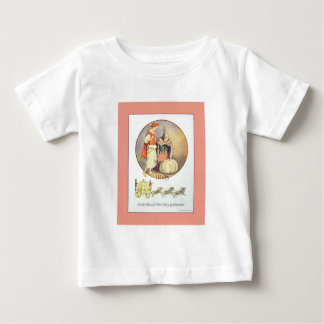 first template shirt