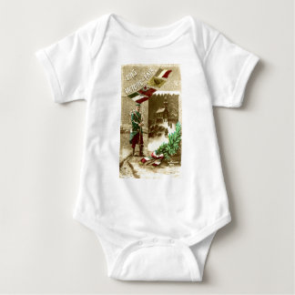 First World War images, People Shirts