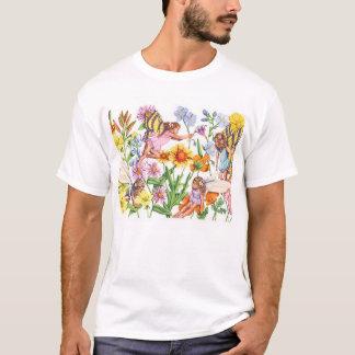 firstpic T-Shirt