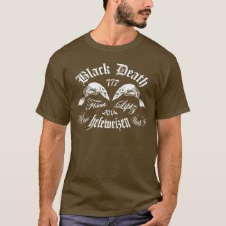 Fisch Liptz T-Shirt