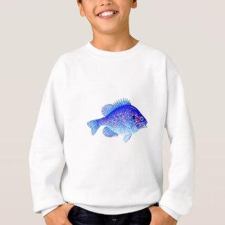 FISH9h Sweatshirt