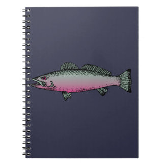 Fish 2 notebook