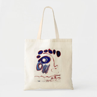 Fish by Johnny Tote Bag