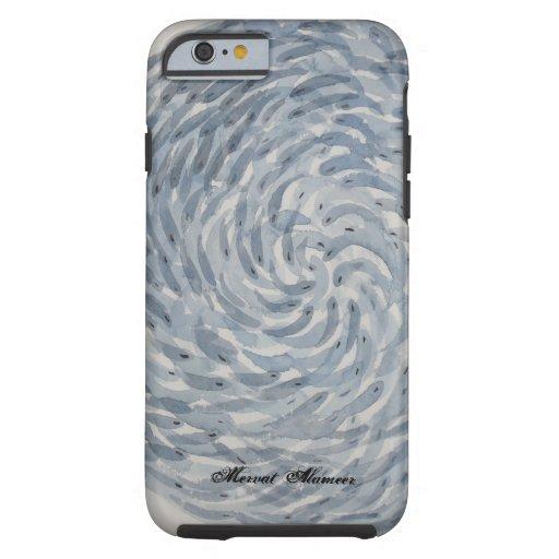 Fish iPhone 6 Case